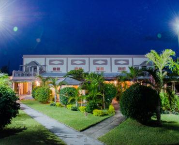 hotel-lacigale-a-propos (3)