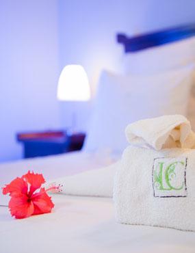 hotel-lacigale-chambres
