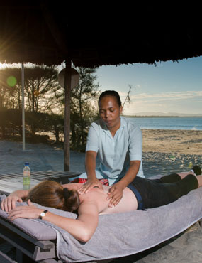 hotel-lacigale-massage
