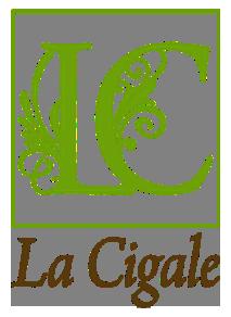 酒店La Cigale酒店