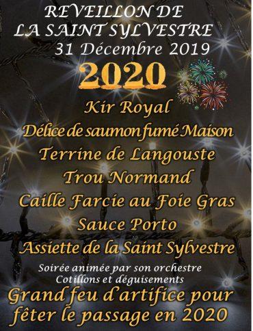 site 1 janvier 2019